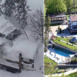HOTEL RIGOPIANO: NON CI SONO ALTRI SUPERSTITI, RECUPERATE LE 29 VITTIME