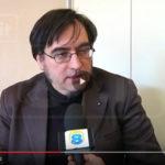 VIDEO: TERREMOTI A PIZZOLI, PARLA IL SISMOLOGO DEL PINTO