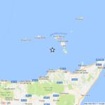 TERREMOTO, 2 SCOSSE MAGNITUDO 4.0 E 3.6 AL SUD ITALIA: PAURA FRA LA POPOLAZIONE