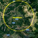 14.2.2017: TERREMOTO M 3.8 TRA ACCUMOLI E AMATRICE