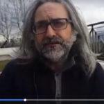 TERREMOTI, INTERVISTA AL FISICO GAETANO DE LUCA (20.2.2017)