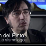 DOCUMENTARIO SUL TERREMOTO, PARLA IL SISMOLOGO DEL PINTO (VIDEO)