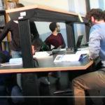 UNIVERSITÀ DELL'AQUILA: COSA FARE IN CASO DI TERREMOTO (VIDEO)