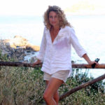 L'AQUILA: A 35 ANNI SI TOGLIE LA VITA LA FIGLIA DELL'EX RETTORE FERDINANDO DI ORIO