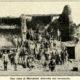 TERREMOTO FRA UMBRIA E TOSCANA: 26 APRILE 1917, CENTO ANNI DOPO