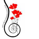 L'AQUILA: DA MADONNA FORE AD ONNA, IL 28 APRILE PRIMA EDIZIONE DEL PERCORSO 'MEMORIA-NATURA'