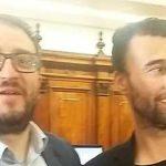 ELEZIONI L'AQUILA: FINISCE L'ERA CIALENTE, CAPOLUOGO AL BALLOTTAGGIO