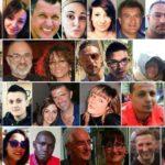 RIGOPIANO, LE INTERCETTAZIONI: 'LA GENTE STA MORENDO, NON VI RENDETE CONTO'