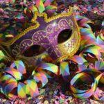 CARNEVALE: 10 E 11 FEBBRAIO 'L'AQUILA IN MASCHERA', GRAN BALLO D'EPOCA E SFILATA DI CARRI ALLEGORICI