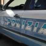 L'AQUILA: 3 CITTADINI ITALIANI ARRESTATI PER RAPINA NELLE LORO ABITAZIONI A COPPITO