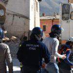 SISMA CENTRO ITALIA, I COMITATI «L'EMERGENZA NON È FINITA»