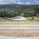 L'AQUILA, RIAPERTO 'PARCO DEL SOLE'. PROGETTO DA 2 MILIONI DI EURO