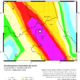 TERREMOTO: SCOSSA MAGNITUDO 3.2 A CAPITIGNANO (L'AQUILA)