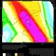 TERREMOTO: 20.03.2020, SCOSSA MAGNITUDO 3.5 A CAPITIGNANO (L'AQUILA)